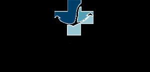 Logo Hospital Santa María del Rosell