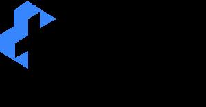 Logo Hospital General Universitario Santa Lucia